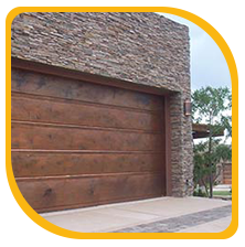 United Garage Doors Garden Grove, CA 714-459-5338
